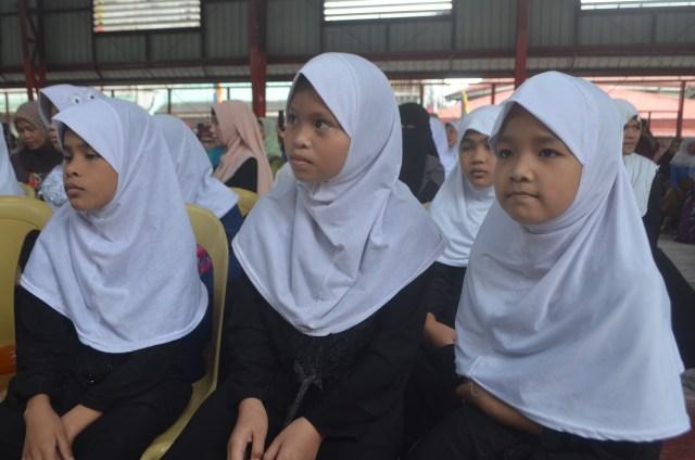 BCCP 3 kids