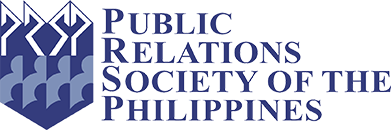 Public Relations Society of the Philippines