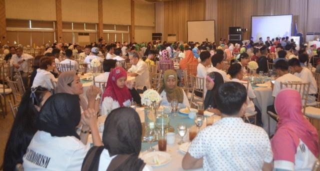a-ncmf-audience.jpg