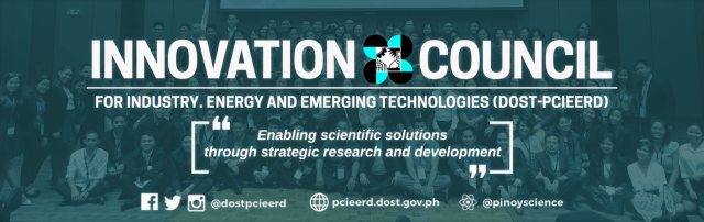 DOST, scientists, compete, Newton Prize Award, Philippines, 2019