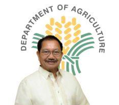 DA Sec Manny Pinol