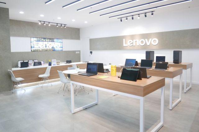 1 11 1b Lenovo store