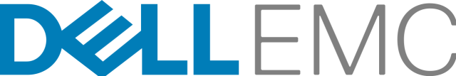 Dell EMC on Wikimedia Commons