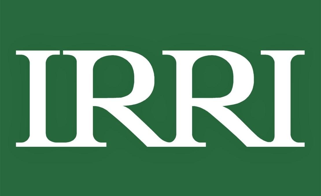 IRRI 1