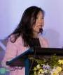 NRCP Lynn Talingdan 3a