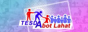 Solons lauds TESDA for its program implementation.