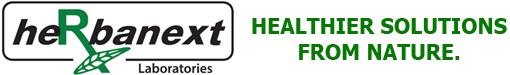 Herbanext