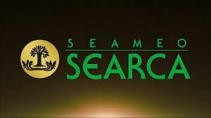 SEARCA org