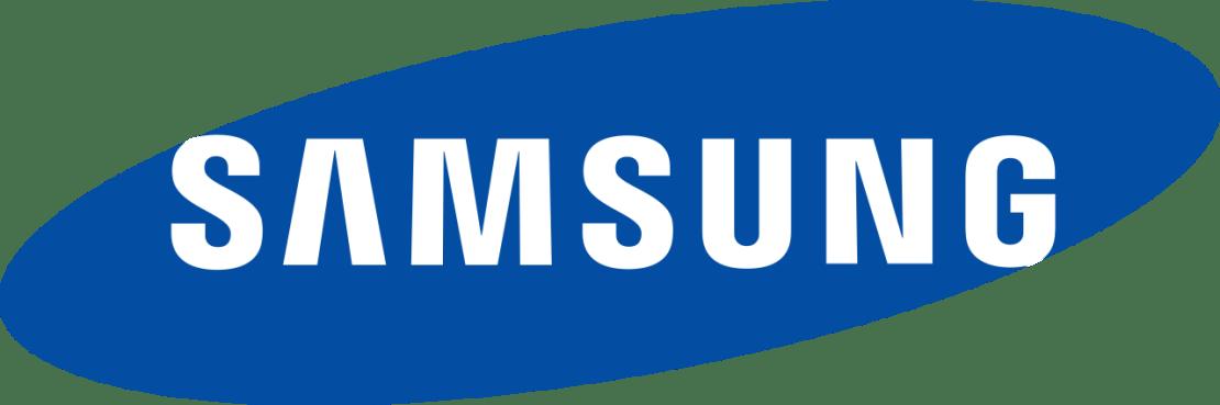 Samsung via Wikipedia