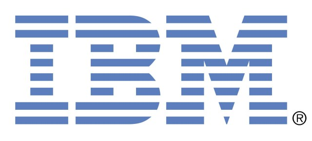 IBM Cloud, revenue, $12 billion, Philippines, IT, security