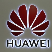 "China, Huawei, ""New IP"", reinvention of Internet, UN ITU"