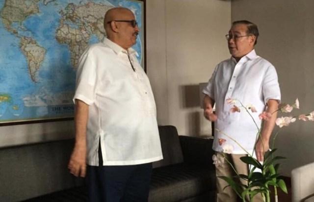 Filipinos, total deployment ban, Kuwait, Philippines, OFW