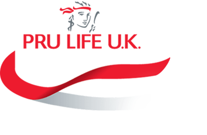 Pru Life UK, Pulse, app, insurance, health management