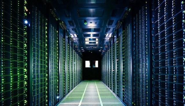 Alibaba Cloud, AI, Covid-19, battle, coronavirus, technology