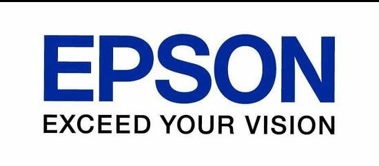 Epson, Fuji Xerox, partnership, printing, CAD