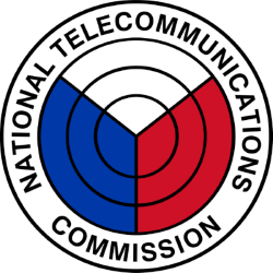DICT, NTC, streaming firms, bitrates, video, download