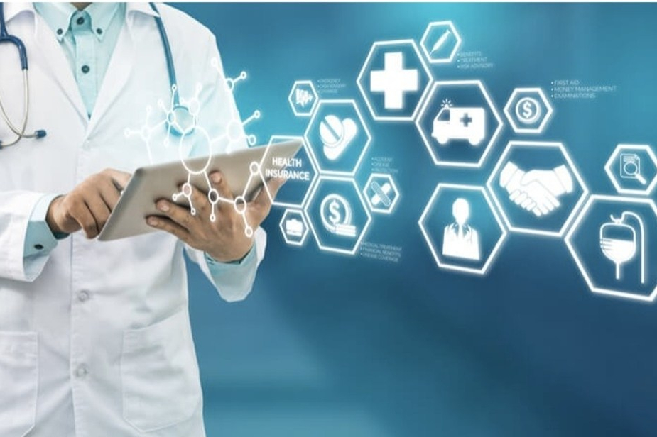 Fortinet Philippines, healthcare, patient, cybersecurity, telemedicine, cybercriminals