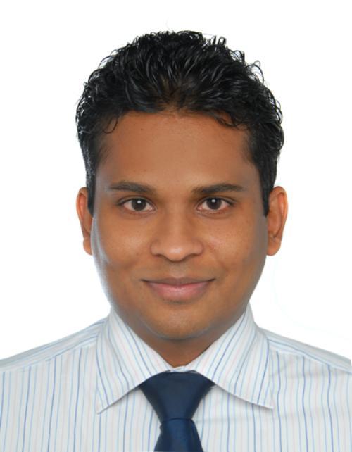 1590492582595_Nilantha Britho, Senior Sales Director, Autonomous Database, ASEAN