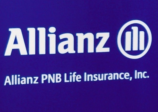 Allianz PNB Life, customers, claims, insurance, CEO Alexander Grenz, Covid-19, pandemicDr. Bernardo Villegas, economist, Covid-19, sunrise industry, after pandemic