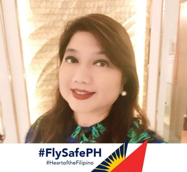 PAL, Philippine Airlines, travel, June flights, flying