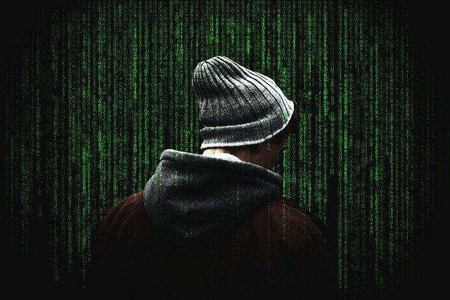 HackerOne, white hat hacker, bounty, US$100 million, vulnerabilities