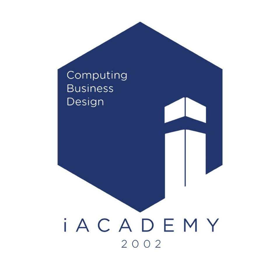 iAcademy, PwC Philippines, accountant, accounting, online workshops, education