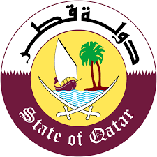 Qatar, Libya, Arab Leaque, Joins, Ministerial Level