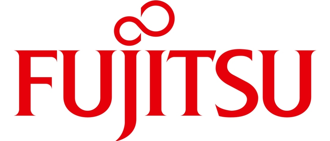 Fujitsu promotes automation in workpl