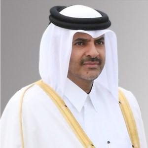 Qatar Prime Minister orders extensive probe on abandoned infant at HIA