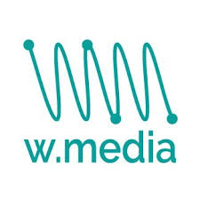 W.Media launches Digital Week 2021.