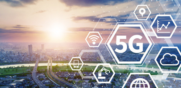 Asia-Pacific 5G Enterprise Market to Witness Massive Growth by 2024 as Mega Trends Fuel Industry Transformation