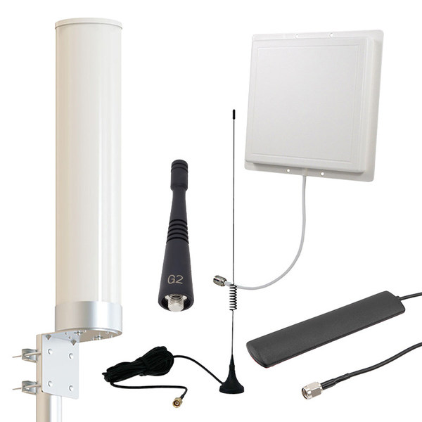 PE-900-MHz-Antennas-for-ISM,-RFID,-LoRa-and-IoT
