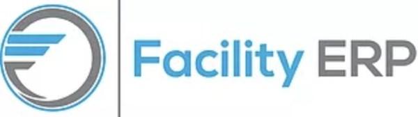 Facility ERP