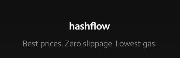 Hashflow.com
