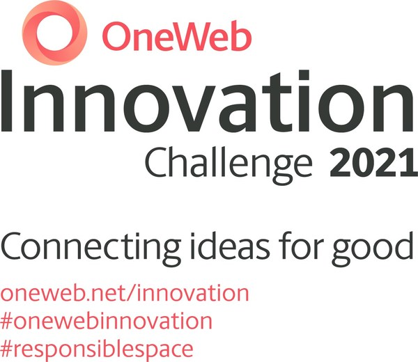 OneWeb, the global communications network powered from space, today announced the launch of its first Innovation Challenge, an invitation to find innovative technologies, products and solutions, that will advance the world of satellite connectivity and spaced-based communications. The open innovation challenge offers the opportunity to redefine existing mindsets in satellite design, production, orbit, flight operations and responsible de-orbiting. https://www.oneweb.world/innovation-2021