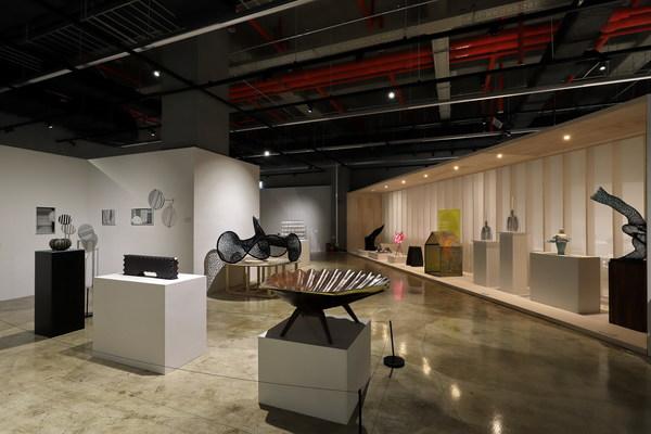Cheongju Craft Competition 2019