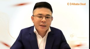 Alibaba Cloud to set up first data center in Philippines.