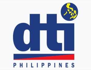 Grab and DTI partnership.