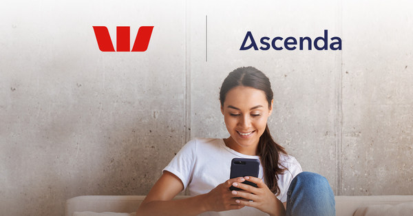 Ascenda partners with Westpac Group to launch customer offers hub for regional brands