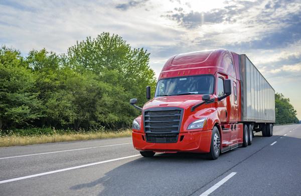 light, medium and heavy commercial vehicle market