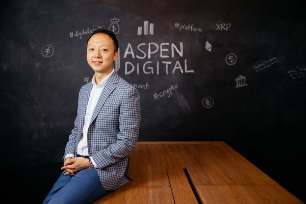 Yang He, co-founder and CEO of Aspen Digital, said the company is thrilled to be launching the platform internationally later this year to empower asset managers around the world to better serve their clients in the new digital asset market with confidence.