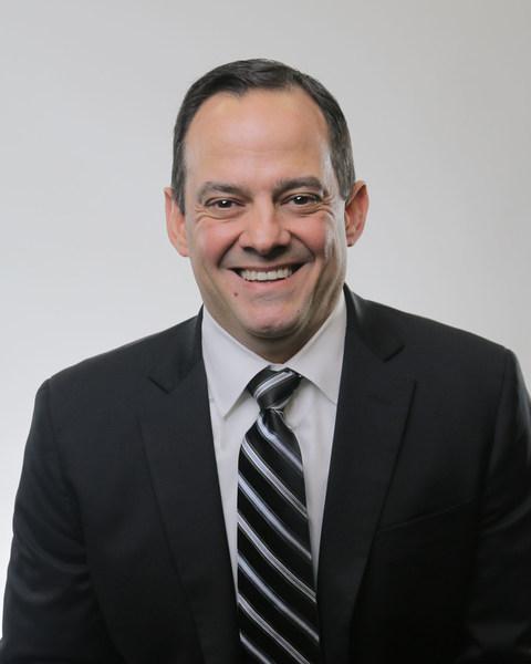 Steve Paraboschi