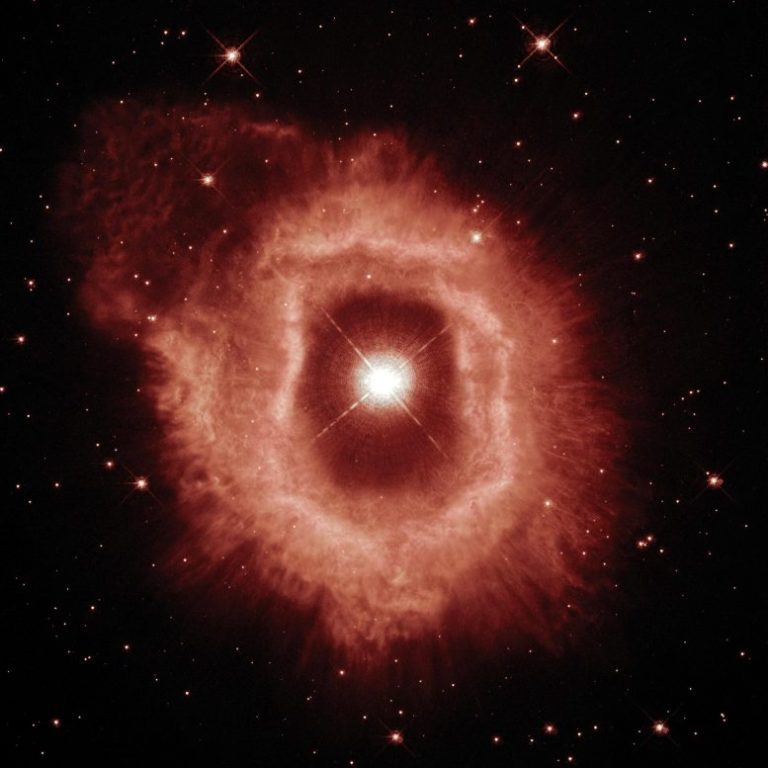 AG Carinae Hydrogen and Nitrogen Emissions