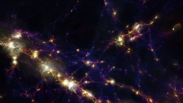Co Evolution of Galaxies and Supermassive Black Holes