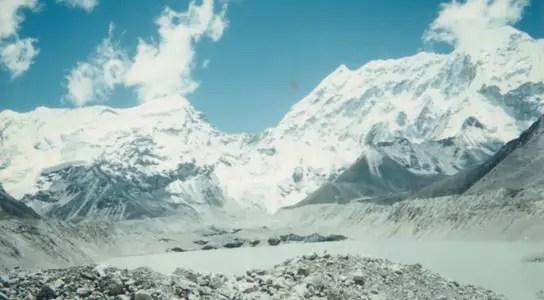 Lake-Imja-Tsho-1997-himalaya-melt