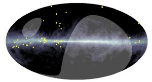 Surprising evidence for PeVatrons, the most powerful particle accelerators of the Milky Way