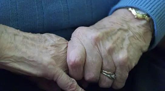 alzheimers-disease-test
