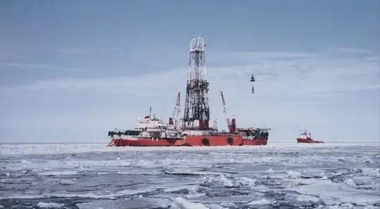 arctic-drilling-beaufort