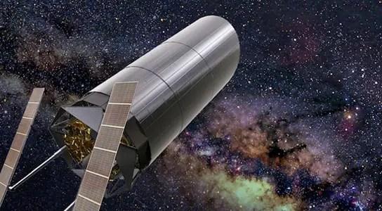atlast-space-telescope