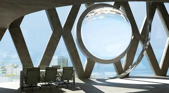 ball-lens-render-building